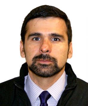 Lic. Carlos García Anaya