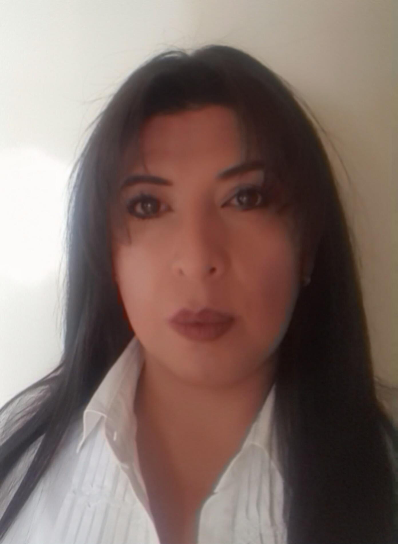 Lic. Celia Janeth López Chimal
