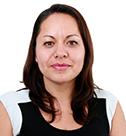 Mtra. Liliana del Carmen Acevedo García