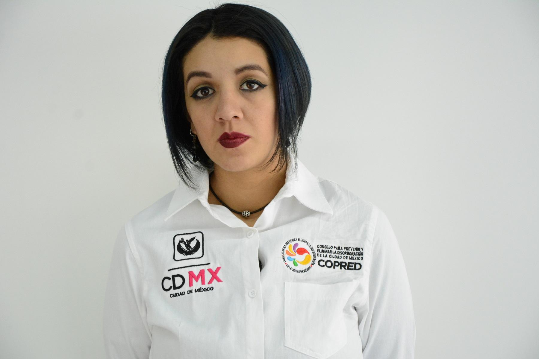 Abril Ariadna Sasai Bonifaz Tamayo