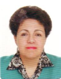 Lic. Gloria Athié Morales