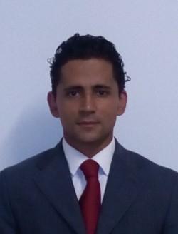 Leonidas Perez Herrera