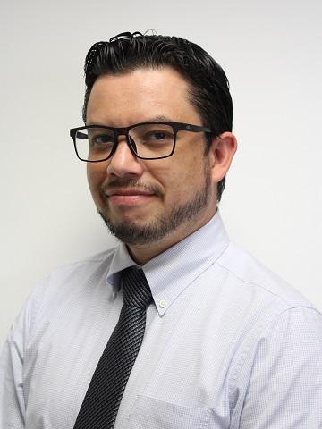 Miguel Ángel Guzmán Sánchez