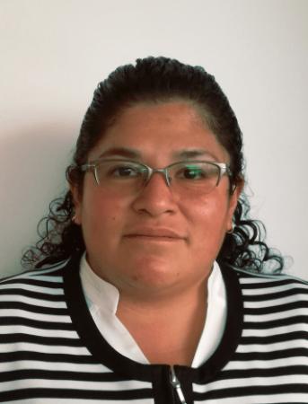 Lic. Silvia Ramírez Trejo