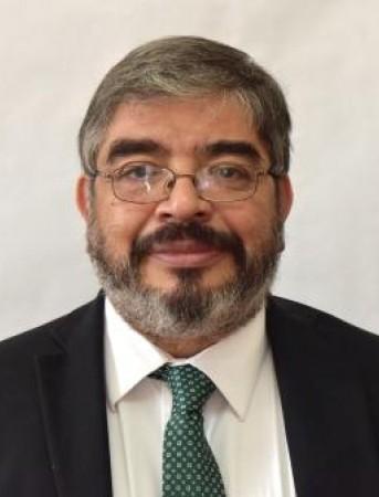 Lic. Jorge Antonio Ortiz Torres