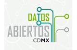Datos Abiertos CDMX